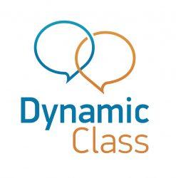 Dynamic Class